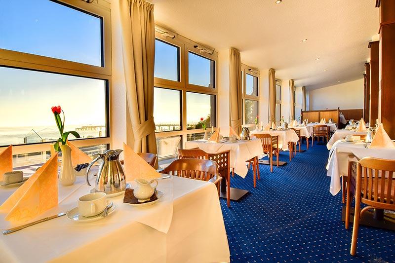 Beste Hotel Usedom